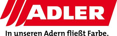 Adler+Foto.jpg